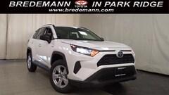 New 2019 Toyota RAV4 Hybrid LE SUV DYNAMIC_PREF_LABEL_INVENTORY_LISTING_DEFAULT_AUTO_NEW_INVENTORY_LISTING1_ALTATTRIBUTEAFTER