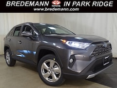 2020 Toyota RAV4 Hybrid Limited SUV DYNAMIC_PREF_LABEL_INVENTORY_LISTING_DEFAULT_AUTO_NEW_INVENTORY_LISTING1_ALTATTRIBUTEAFTER