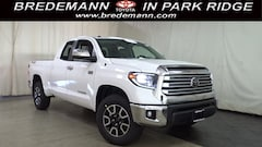 New 2019 Toyota Tundra Limited 5.7L V8 Truck Double Cab DYNAMIC_PREF_LABEL_INVENTORY_LISTING_DEFAULT_AUTO_NEW_INVENTORY_LISTING1_ALTATTRIBUTEAFTER
