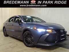2020 Toyota Avalon Hybrid XSE Sedan DYNAMIC_PREF_LABEL_INVENTORY_LISTING_DEFAULT_AUTO_NEW_INVENTORY_LISTING1_ALTATTRIBUTEAFTER