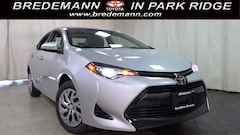 New 2019 Toyota Corolla LE Sedan DYNAMIC_PREF_LABEL_INVENTORY_LISTING_DEFAULT_AUTO_NEW_INVENTORY_LISTING1_ALTATTRIBUTEAFTER