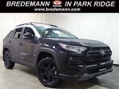 2020 Toyota RAV4 TRD Off Road SUV DYNAMIC_PREF_LABEL_INVENTORY_LISTING_DEFAULT_AUTO_NEW_INVENTORY_LISTING1_ALTATTRIBUTEAFTER