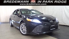 New 2019 Toyota Camry XLE V6 Sedan DYNAMIC_PREF_LABEL_INVENTORY_LISTING_DEFAULT_AUTO_NEW_INVENTORY_LISTING1_ALTATTRIBUTEAFTER