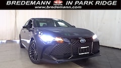 New 2019 Toyota Avalon Hybrid XSE Sedan DYNAMIC_PREF_LABEL_INVENTORY_LISTING_DEFAULT_AUTO_NEW_INVENTORY_LISTING1_ALTATTRIBUTEAFTER