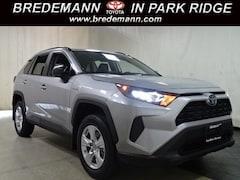 New 2020 Toyota RAV4 Hybrid LE SUV DYNAMIC_PREF_LABEL_INVENTORY_LISTING_DEFAULT_AUTO_NEW_INVENTORY_LISTING1_ALTATTRIBUTEAFTER