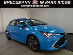 New 2019 Toyota Corolla Hatchback XSE Hatchback DYNAMIC_PREF_LABEL_INVENTORY_LISTING_DEFAULT_AUTO_NEW_INVENTORY_LISTING1_ALTATTRIBUTEAFTER