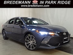 2020 Toyota Avalon XSE Sedan DYNAMIC_PREF_LABEL_INVENTORY_LISTING_DEFAULT_AUTO_NEW_INVENTORY_LISTING1_ALTATTRIBUTEAFTER