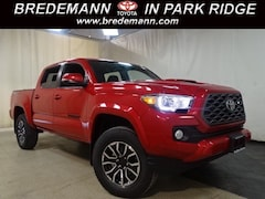 2020 Toyota Tacoma TRD Sport V6 Truck Double Cab DYNAMIC_PREF_LABEL_INVENTORY_LISTING_DEFAULT_AUTO_NEW_INVENTORY_LISTING1_ALTATTRIBUTEAFTER