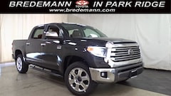 New 2019 Toyota Tundra 1794 5.7L V8 Truck CrewMax DYNAMIC_PREF_LABEL_INVENTORY_LISTING_DEFAULT_AUTO_NEW_INVENTORY_LISTING1_ALTATTRIBUTEAFTER