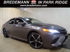 2020 Toyota Camry XSE Sedan DYNAMIC_PREF_LABEL_INVENTORY_LISTING_DEFAULT_AUTO_NEW_INVENTORY_LISTING1_ALTATTRIBUTEAFTER