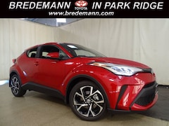 2021 Toyota C-HR XLE SUV DYNAMIC_PREF_LABEL_INVENTORY_LISTING_DEFAULT_AUTO_NEW_INVENTORY_LISTING1_ALTATTRIBUTEAFTER