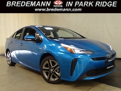 2020 Toyota Prius Limited Hatchback DYNAMIC_PREF_LABEL_INVENTORY_LISTING_DEFAULT_AUTO_NEW_INVENTORY_LISTING1_ALTATTRIBUTEAFTER