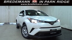 New 2019 Toyota C-HR LE SUV DYNAMIC_PREF_LABEL_INVENTORY_LISTING_DEFAULT_AUTO_NEW_INVENTORY_LISTING1_ALTATTRIBUTEAFTER