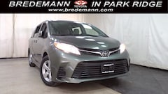 New 2019 Toyota Sienna LE 8 Passenger Van DYNAMIC_PREF_LABEL_INVENTORY_LISTING_DEFAULT_AUTO_NEW_INVENTORY_LISTING1_ALTATTRIBUTEAFTER