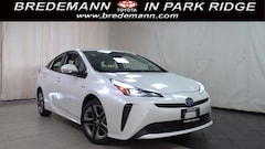 New 2019 Toyota Prius XLE Hatchback DYNAMIC_PREF_LABEL_INVENTORY_LISTING_DEFAULT_AUTO_NEW_INVENTORY_LISTING1_ALTATTRIBUTEAFTER