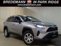 2020 Toyota RAV4 LE SUV DYNAMIC_PREF_LABEL_INVENTORY_LISTING_DEFAULT_AUTO_NEW_INVENTORY_LISTING1_ALTATTRIBUTEAFTER