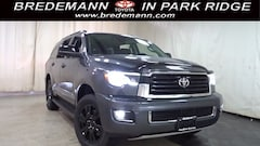 2019 Toyota Sequoia TRD Sport SUV DYNAMIC_PREF_LABEL_INVENTORY_LISTING_DEFAULT_AUTO_NEW_INVENTORY_LISTING1_ALTATTRIBUTEAFTER