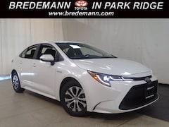2021 Toyota Corolla Hybrid LE Sedan DYNAMIC_PREF_LABEL_INVENTORY_LISTING_DEFAULT_AUTO_NEW_INVENTORY_LISTING1_ALTATTRIBUTEAFTER