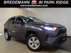 2021 Toyota RAV4 Hybrid LE SUV DYNAMIC_PREF_LABEL_INVENTORY_LISTING_DEFAULT_AUTO_NEW_INVENTORY_LISTING1_ALTATTRIBUTEAFTER