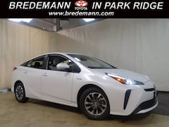 2021 Toyota Prius XLE Hatchback DYNAMIC_PREF_LABEL_INVENTORY_LISTING_DEFAULT_AUTO_NEW_INVENTORY_LISTING1_ALTATTRIBUTEAFTER