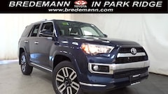 New 2018 Toyota 4Runner Limited SUV DYNAMIC_PREF_LABEL_INVENTORY_LISTING_DEFAULT_AUTO_NEW_INVENTORY_LISTING1_ALTATTRIBUTEAFTER