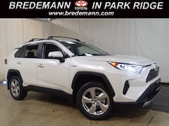 2021 Toyota RAV4 Hybrid Limited SUV DYNAMIC_PREF_LABEL_INVENTORY_LISTING_DEFAULT_AUTO_NEW_INVENTORY_LISTING1_ALTATTRIBUTEAFTER