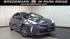 New 2019 Toyota Prius LE AWD-e Hatchback DYNAMIC_PREF_LABEL_INVENTORY_LISTING_DEFAULT_AUTO_NEW_INVENTORY_LISTING1_ALTATTRIBUTEAFTER