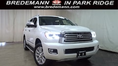 New 2019 Toyota Sequoia Platinum SUV DYNAMIC_PREF_LABEL_INVENTORY_LISTING_DEFAULT_AUTO_NEW_INVENTORY_LISTING1_ALTATTRIBUTEAFTER