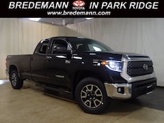 2021 Toyota Tundra SR5 5.7L V8 Truck Double Cab DYNAMIC_PREF_LABEL_INVENTORY_LISTING_DEFAULT_AUTO_NEW_INVENTORY_LISTING1_ALTATTRIBUTEAFTER