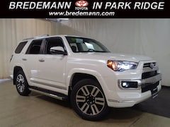 2021 Toyota 4Runner Limited SUV DYNAMIC_PREF_LABEL_INVENTORY_LISTING_DEFAULT_AUTO_NEW_INVENTORY_LISTING1_ALTATTRIBUTEAFTER