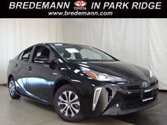 New 2020 Toyota Prius LE Hatchback DYNAMIC_PREF_LABEL_INVENTORY_LISTING_DEFAULT_AUTO_NEW_INVENTORY_LISTING1_ALTATTRIBUTEAFTER
