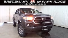 New 2019 Toyota Tacoma SR5 V6 Truck Double Cab DYNAMIC_PREF_LABEL_INVENTORY_LISTING_DEFAULT_AUTO_NEW_INVENTORY_LISTING1_ALTATTRIBUTEAFTER