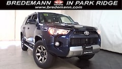 New 2019 Toyota 4Runner TRD Off Road Premium SUV DYNAMIC_PREF_LABEL_INVENTORY_LISTING_DEFAULT_AUTO_NEW_INVENTORY_LISTING1_ALTATTRIBUTEAFTER