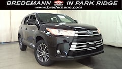 New 2019 Toyota Highlander Hybrid XLE V6 SUV DYNAMIC_PREF_LABEL_INVENTORY_LISTING_DEFAULT_AUTO_NEW_INVENTORY_LISTING1_ALTATTRIBUTEAFTER