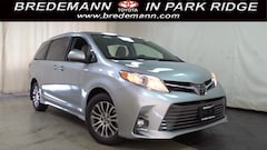 New 2020 Toyota Sienna XLE 8 Passenger Van Passenger Van DYNAMIC_PREF_LABEL_INVENTORY_LISTING_DEFAULT_AUTO_NEW_INVENTORY_LISTING1_ALTATTRIBUTEAFTER