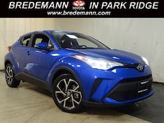 2020 Toyota C-HR XLE SUV DYNAMIC_PREF_LABEL_INVENTORY_LISTING_DEFAULT_AUTO_NEW_INVENTORY_LISTING1_ALTATTRIBUTEAFTER