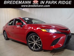 2020 Toyota Camry SE Sedan DYNAMIC_PREF_LABEL_INVENTORY_LISTING_DEFAULT_AUTO_NEW_INVENTORY_LISTING1_ALTATTRIBUTEAFTER