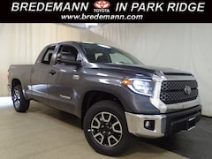 2020 Toyota Tundra SR5 5.7L V8 Truck Double Cab DYNAMIC_PREF_LABEL_INVENTORY_LISTING_DEFAULT_AUTO_NEW_INVENTORY_LISTING1_ALTATTRIBUTEAFTER