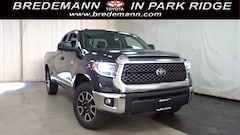 New 2019 Toyota Tundra SR5 5.7L V8 w/FFV Truck Double Cab DYNAMIC_PREF_LABEL_INVENTORY_LISTING_DEFAULT_AUTO_NEW_INVENTORY_LISTING1_ALTATTRIBUTEAFTER