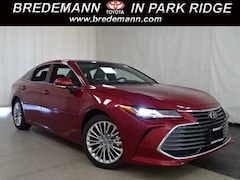 New 2020 Toyota Avalon Limited Sedan DYNAMIC_PREF_LABEL_INVENTORY_LISTING_DEFAULT_AUTO_NEW_INVENTORY_LISTING1_ALTATTRIBUTEAFTER