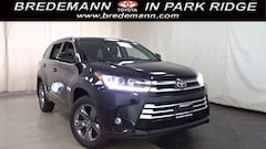 New 2019 Toyota Highlander Limited Platinum V6 SUV DYNAMIC_PREF_LABEL_INVENTORY_LISTING_DEFAULT_AUTO_NEW_INVENTORY_LISTING1_ALTATTRIBUTEAFTER