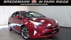 New 2018 Toyota Prius Three Touring Hatchback DYNAMIC_PREF_LABEL_INVENTORY_LISTING_DEFAULT_AUTO_NEW_INVENTORY_LISTING1_ALTATTRIBUTEAFTER