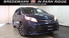 New 2019 Toyota Sienna LE 7 Passenger Van DYNAMIC_PREF_LABEL_INVENTORY_LISTING_DEFAULT_AUTO_NEW_INVENTORY_LISTING1_ALTATTRIBUTEAFTER