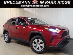 2021 Toyota RAV4 LE SUV DYNAMIC_PREF_LABEL_INVENTORY_LISTING_DEFAULT_AUTO_NEW_INVENTORY_LISTING1_ALTATTRIBUTEAFTER