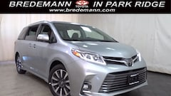 New 2020 Toyota Sienna Limited 7 Passenger Van Passenger Van DYNAMIC_PREF_LABEL_INVENTORY_LISTING_DEFAULT_AUTO_NEW_INVENTORY_LISTING1_ALTATTRIBUTEAFTER