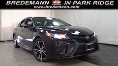 New 2019 Toyota Camry SE Sedan DYNAMIC_PREF_LABEL_INVENTORY_LISTING_DEFAULT_AUTO_NEW_INVENTORY_LISTING1_ALTATTRIBUTEAFTER