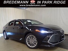 2021 Toyota Avalon Limited Sedan DYNAMIC_PREF_LABEL_INVENTORY_LISTING_DEFAULT_AUTO_NEW_INVENTORY_LISTING1_ALTATTRIBUTEAFTER