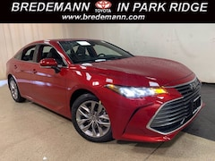 2021 Toyota Avalon XLE Sedan DYNAMIC_PREF_LABEL_INVENTORY_LISTING_DEFAULT_AUTO_NEW_INVENTORY_LISTING1_ALTATTRIBUTEAFTER