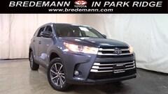 New 2019 Toyota Highlander Hybrid XLE V6 SUV DYNAMIC_PREF_LABEL_INVENTORY_LISTING_DEFAULT_AUTO_NEW_INVENTORY_LISTING1_ALTATTRIBUTEAFTER