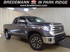 2021 Toyota Tundra Limited 5.7L V8 Truck Double Cab DYNAMIC_PREF_LABEL_INVENTORY_LISTING_DEFAULT_AUTO_NEW_INVENTORY_LISTING1_ALTATTRIBUTEAFTER